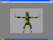 mi primer personaje en 3d studio-zetrox-frontal.jpg