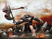 Criaturas Fantasticas: El Hombre Dragon-dragon_man.jpg