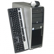 -hp-xw4600-workstation-desktop-pc.jpg