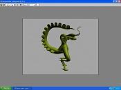 mi primer personaje en 3d studio-zretrox-lateral.jpg
