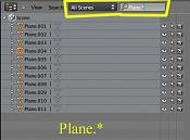 Seleccionar varios objetos en el outliner-plane.jpg