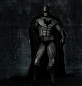 The dark Knight tribute-batman_ilustracion.jpg