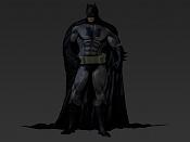 The dark Knight tribute-batman2.jpg