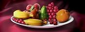 Frutas-render_frutas2011web.jpg