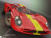 Ferrari 330 P4-terminado-1.png
