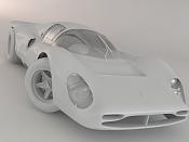Ferrari 330 P4-test-1.png