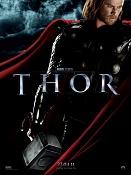 Thor-thorfrancesposter.jpg