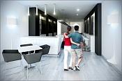 Cafeteria-3d-cafeteria.jpg
