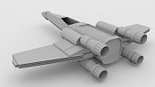 Reto para aprender Blender-x-wing-2.jpg
