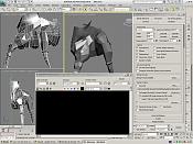 No se ve cuando renderizo el objeto    aparece solo el fondo -render3d.png