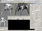 No se ve cuando renderizo el objeto    aparece solo el fondo -render3d_2.png
