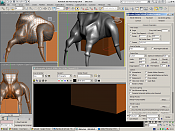 No se ve cuando renderizo el objeto    aparece solo el fondo -render3d_3.png