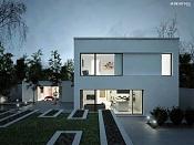 Exterior -exterior001.jpg