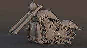 Biker Mice  -render_moto_test_modelado9.tga.png