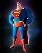 Super Superman-artewebsuperman.jpg