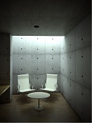 Practica realismo con vray-2-render_post-3.jpg
