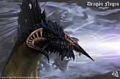 Dragon Negro   Terminado-far459-black-dragon.jpg