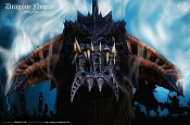 Dragon Negro   Terminado-far462-black-dragon.jpg