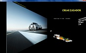 BlitzBasic 3D-racerphysics1.jpg