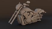 Biker Mice  -wire2.png