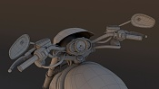 Biker Mice  -wires1.jpg
