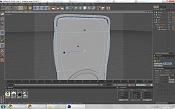 Problema al modelar en C4-pantalla-c4.jpg