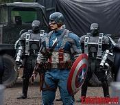 Capitán América El primer vengador-captain-america_510.jpg