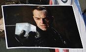 Capitán América El primer vengador-cosmic-cube1.jpg