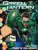Green Lantern o Linterna Verde la pelicula -28tgvoz.jpg