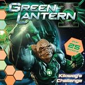 Green Lantern o Linterna Verde la pelicula -21738l.jpg