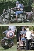 Capitán América El primer vengador-capitanamericafirstlook.jpg