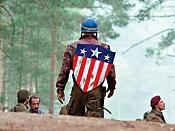 Capitán América El primer vengador-captain-america-sheild_400.jpg