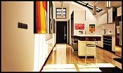 Mi loft, algun dia lo construire -im5.jpg