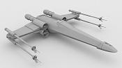Reto para aprender Blender-x-wing-1.jpg