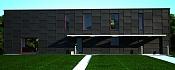 Reto infoarquitectura-house-k-p1.jpg
