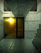 algunos trabajos -andos_row_house.jpg
