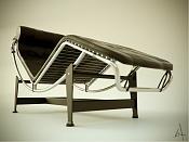 algunos trabajos -silla-lecorbusier-02.jpg