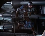 Capitán América El primer vengador-captainamericathorhires2.jpg