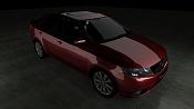 Modeling Kia Cerato Forte-154793_10150138755659896_543849895_8136538_5356349_n.jpg