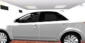 Modeling Kia Cerato Forte-35604_10150142160054896_543849895_8197141_3245430_n.jpg