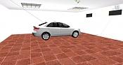 Modeling Kia Cerato Forte-155633_10150142166194896_543849895_8197275_1071080_n.jpg