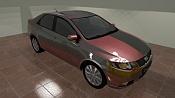 Modeling Kia Cerato Forte-155633_10150142166199896_543849895_8197276_3935915_n.jpg