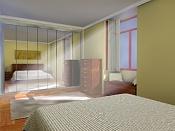 -dormitorio.jpg