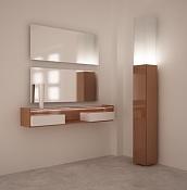 Metido en el sector del mueble-vista-2.jpg