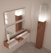 Metido en el sector del mueble-vista-3.jpg