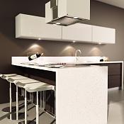 Cocina-cocina-moderna-03_post.jpg