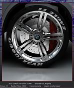 Bmw X6-rueda.png