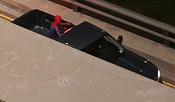 The amazing Spider-Man-spiderman.jpg