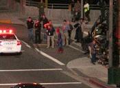 The amazing Spider-Man-spider-man8.jpg