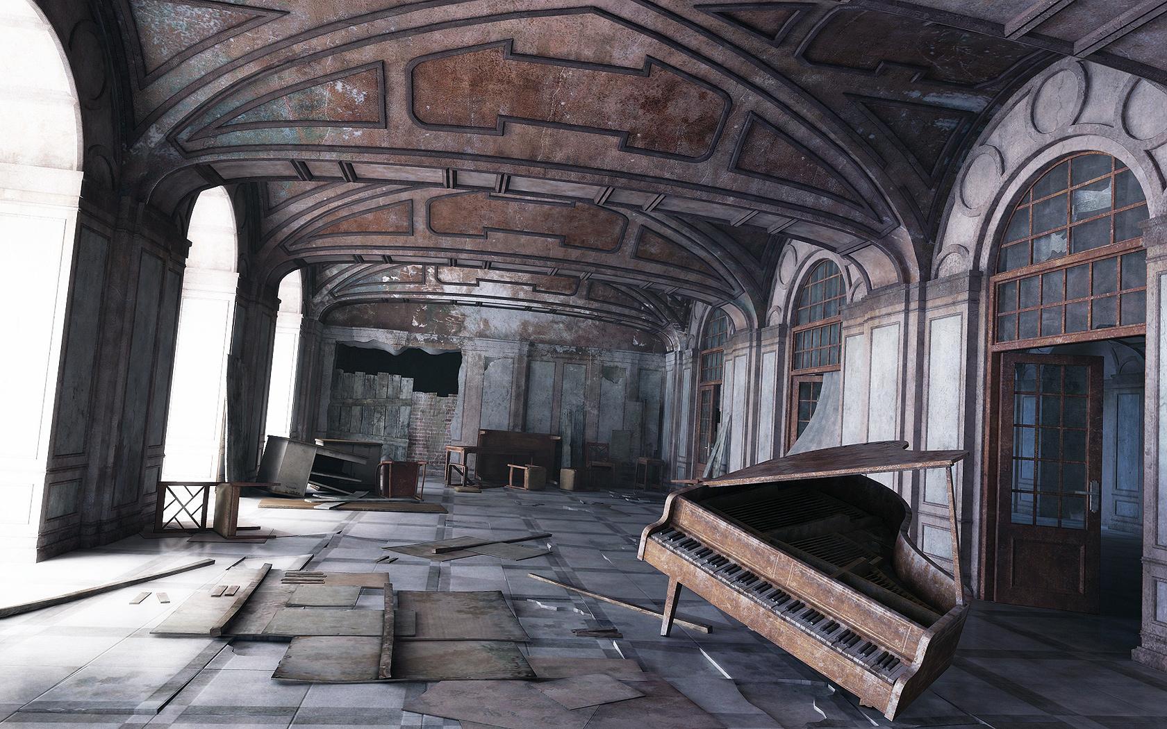 antiguo piano en una vieja habitacion-salon_01_final.jpg